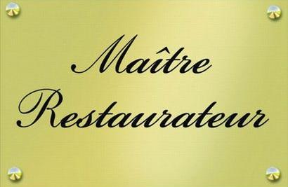 logo-maitre-restaurateur