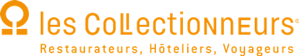 logo_les_Collectionneurs