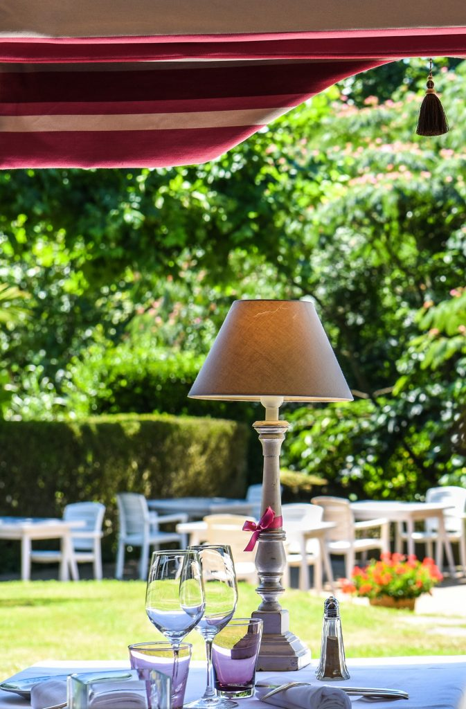 table-les-jardins-de-bakea