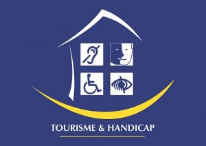 label-tourisme_handicap
