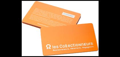 carte-les-collectionneurs